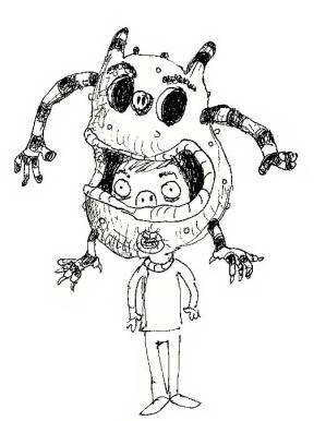 mask-boy-01